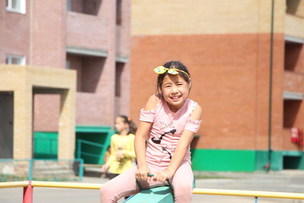 Для детей в Экибастузе есть места в детских садах и школах