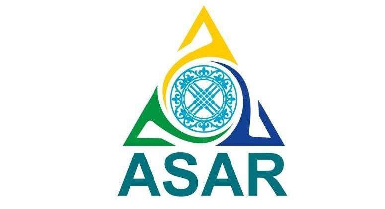 Форум трёхстороннего партнёрства ASAR пройдёт в Павлодаре