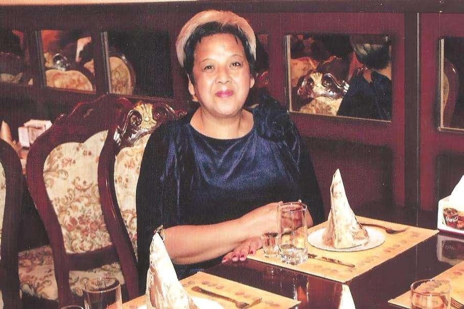 Аида Джусупова, 61 год, Нур-Султан